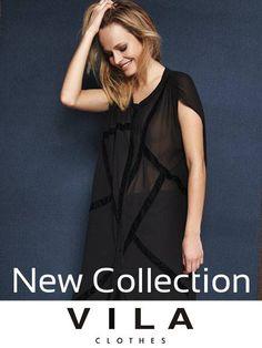 Pojawiła się nowa kolekcja odzieży w naszym sklepie internetowym - http://www.dunkashop.com/Nowosc-snewproducts-pol.html