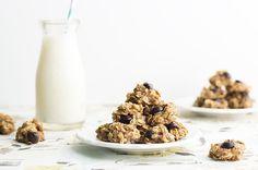 Skinny Monkey Oat Cookies RESIZED3