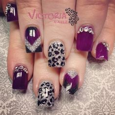 victorianailz's Instagram photos   Pinsta.me - Explore All Instagram Online