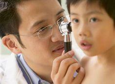 La sordera puede aparecer en cualquier etapa de la vida. Es causada por infecciones, edad o por exposición al ruido. La AUDIOLOGÍA es la especialidad médica que atiende problemas de lenguaje y sordera.