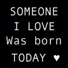 someone i love was born today #compartirvideos #videosdivertidos #videowatsapp                                                                                                                                                      More
