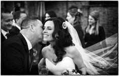 Wedding Photography at Dodmoor House   Wedding Photojournalist