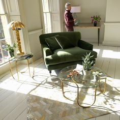 Take a peek behind the scenes, on location for our Summer 2017 catalogue photoshoot   Drawing Room, Decor Styles, Behind The Scenes, Accent Chairs, Classy, Photoshoot, Interiors, Decorating, Heart