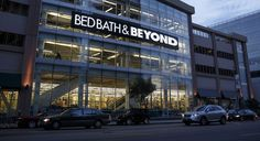 Bed Bath & Beyond Inc. is no longer selling Welspun India Ltd. sheets that were labeled as 100 percent Egyptian cotton, dealing another setback to a bedding supplier embroiled in a scandal about the origin of its products.