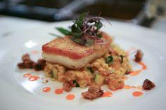 Peerless Cuisine! Restaurant, Ethnic Recipes, Food, Kitchens, Eten, Restaurants, Meals, Dining Room, Diet