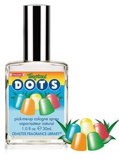 Tropical Dots - Tropical Dots