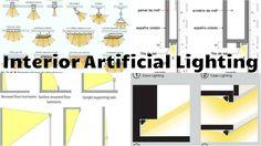 interior-artificial-lighting6