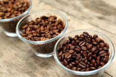 A hora da torra: o novo sabor do café
