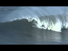 #Nazare Road Diaries: Andrew Cotton What does it take to be a big wave surfer?  #Portugal #Surf