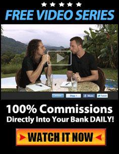 Muda tua mente. Começa a fazer $1.000,00, por semana. Ganha 100% de Comissões   http://www.joselopesmkt.com/