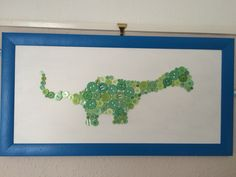 Dinosaur button picture for my baby's nursery 💚 Button Picture, Diagram, Nursery, Map, Pictures, Design, Photos, Room Baby, Location Map