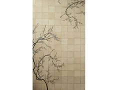 Sakura | Ann Sacks | Ann Sacks. Check it out on Architonic