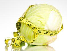 diety-a-chudnutie-7-dnova-kapustova-dieta