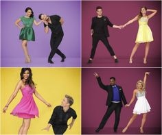 Who Went Home On Dancing with the Stars 2014 Last Night? Finals | Reality Rewind