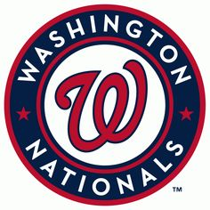 7. Washington Nationals.  Up 2 spots from last year.  Great pitching and ROY Harper have this team winning and selling more.