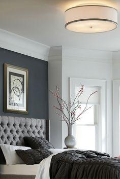 39 best bedroom lighting ideas images bedroom lighting lighting rh pinterest com