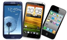 Top 5 uses of mobile phones