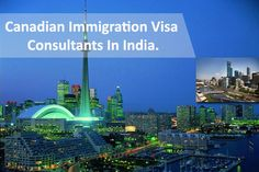 Interested In Exploring Overseas Opportunities? Migrate to Canada!