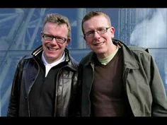 This what I want played at my funeral! And I dare you not to jig about and clap - and sing along. How could you not, it's fab! Rog and I WILL be watchin'. The Proclaimers, Instrument Sounds, 500 Miles, I Dare You, Piece Of Music, Music Covers, My Way, Karaoke, Funeral