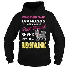 Awesome Swedish Vallhund Dogs Lovers Tee Shirts Gift for you or your family your friend: SWEDISH VALLHUND Best Friend Never Owned A SWEDISH VALLHUND,SWEDISH VALLHUND Animals,SWEDISH VALLHUND Hoodies,SWEDISH VALLHUND Pets,SWEDISH VALLHUND Discounts Tee Shirts T-Shirts