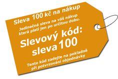 Výplň do sedacích vaků ( EPS kuličky ) | České-SedacíVaky.cz
