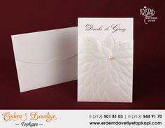 Ürün Adı: Kristal 70188. #erdemdavetiye #topkapidavetiye #düğündavetiyesi #davetiye #davetiyeci #davetiyemodelleri  http://www.erdemdavetiyetopkapi.com/davetiye/kristal-70188