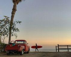 Surfers Point in Ventura, California Ventura County, Ventura California, Mahatma Gandhi Photos, Life Hacks, Surfing, Sunset, Outdoor, Instagram, Outdoors