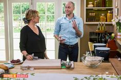 Home & Family: Cheese Science — Renegade Kitchen