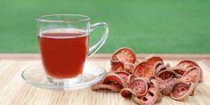 Esta es la forma en la que el té de ayurveda te ayuda a perder peso Healthy Milkshake, Milkshake Recipes, Smoothie Recipes, Healthy Detox, French Toast, Pudding, Healthy Recipes, Meat, Vegetables