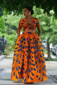 African print blazer with pan-African dress-African skirt-Ankara jacket and-African clothing-Ankara clothing-Women clothing- African Fashion Designers, Latest African Fashion Dresses, African Dresses For Women, African Print Dresses, African Print Fashion, African Attire, African Wear, African Women, African Prints