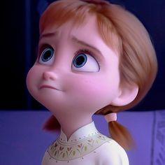 Anna Disney, Gif Disney, Disney Frozen Elsa, Frozen Pictures, Cute Disney Pictures, Disney Princess Quotes, Disney Princess Pictures, Frozen Wallpaper, Cute Disney Wallpaper