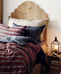 effective but inexpensive headboards