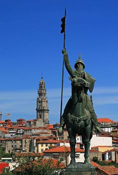 Douro Portugal, Visit Portugal, Portugal Travel, Spain And Portugal, Porto City, Douro Valley, Iberian Peninsula, Cultural Events, Barcelona Spain