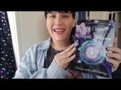 Book Review - A Carpet of Purple Flowers by Tracey Anne McCartney folklo... Folklore, Purple Flowers, Book Review, This Book, Carpet, Romance, Author, Dreams, Writing