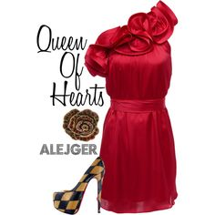 by alitadepollo  http://www.polyvore.com/queen_hearts/set?id=43095791