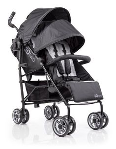 Baby Stroller Infant Double Lightweight Pram Buggies Umbrella Strollers New  #SummerInfant