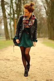 I love this outfit ♥♥