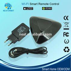 Shenzhen gros télécommande universelle, smart home automation system moderne, télécommande-Télécommande-Id du produit:2013808947-french.alibaba.com
