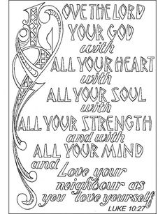 Scripture Ladys Abda Acts Art And Publishing Coloring Pages Sketch Page