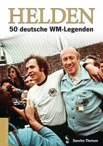 Cover WM Helden