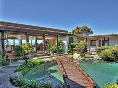 Luxurious Homes: #Luxurious #Vacation #Home