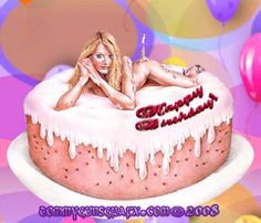 birthday Happy Bday Wishes, Happy Birthday Messages, Happy Birthday Quotes, Happy Birthday Greetings, Happy Birthday Ballons, Happy Birthday For Him, Happy Birthday Pictures, Bday Cards, Happy Brithday