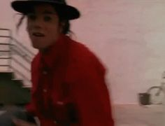 MJ funny moments wallpaper in The Michael Jackson Club Basketball gif The Jackson Five, Jackson Family, Memes Historia, Mj Dangerous, Michael Jackson Gif, King Of Music, The Jacksons, Archangel Michael, Funny Moments
