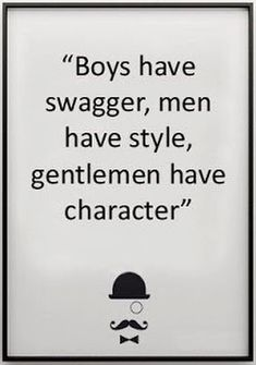 Gentlemans Box is the latest men\'s subscription company everyone\'s talking about. Sign up for only $25 a month and let their stylists do the work for you.