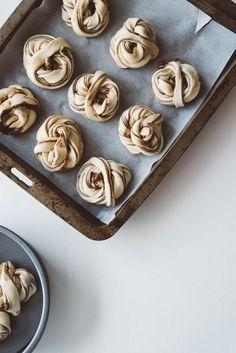 vegan recipe dessert easy