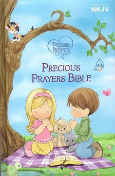 christian cross coloring pages - Mutters Tag Precious Moments Quotes, Precious Moments Figurines, Cross Coloring Page, Coloring Pages, Prayer Of Praise, School Prayer, Biblical Verses, Bible Verses, Prayers For Children