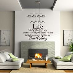 haya TM WOW!STickeRs Life & Breath away Wall Decal Sticker Home Art Newsee Decals,http://www.amazon.com/dp/B00KG4ZI1G/ref=cm_sw_r_pi_dp_6d9Ftb087TC42JES