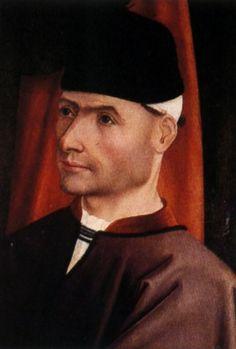 Jean de Dunois: Jan van Orléans, ook, Jan van Dunois, en de Bastaard van Orléans, (23 november 1402- 24 november 1468) was een bestaardzoon van Lodewijk I van Orléans, broer van de Franse koning, en van Marieke van Enghien.