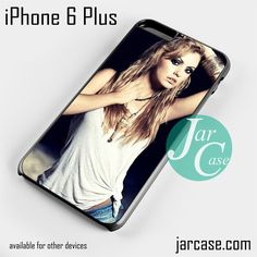 Sexy Alexandra Stan Phone case for iPhone 6 Plus and other iPhone devices
