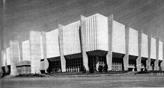 Remembering the Richfield Coliseum: From 1974 to 1994, 'The Palace on the Prairie' was Northeast Ohio's sports, entertainment mecca (Photo Gallery) | cleveland.com
